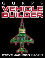 GURPS Vehicle Builder – Cover