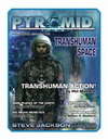Pyramid #3/15: Transhuman Space (January 2010)