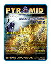 Pyramid #3/19: Tools of the Trade – Clerics (May 2010)